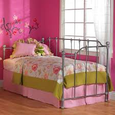 bedroom furniture sets used daybeds for sale daybed bedding