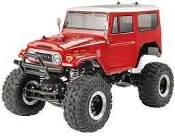 land cruiser toyota amazon com tamiya cr01 crawler toyota land cruiser vehicle toys