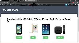 best cydia youtube mp3 converter and plugin for ios7 ios8