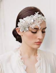 bridal headpieces vintage bridal headpieces and bridal caps idojour