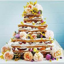 alternative wedding cakes ditch the cake 25 alternatives to wedding cake alternative