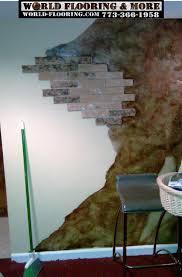 luxury designer interior painting is exquisite fast and