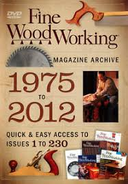 Woodworking Magazine Pdf by Fine Woodworking Magazine Archive Dvd Download Woodworking Plan