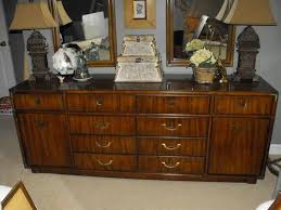 Bedroom Sets Atlanta 242 Best Atlanta Craigslist Images On Pinterest Atlanta Html