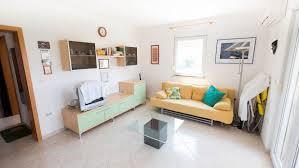 Suche Wohnung Zum Kaufen Immobilien Zum Verkauf Istrien Kroatien Wohnungen Villen Häuser