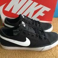 Nike Asli jual sepatu nike asli original murah dan terlengkap