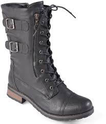 ugg boots sale treds 44 best shoes images on