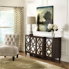 home decorators collection cabinets home decorators collection office storage cabinets home office
