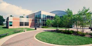 financial aid u0026 scholarships anne arundel community college