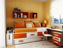 the amazing storage ideas for small bedrooms