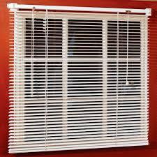 windows blind types for windows inspiration types of window blinds windows blind types for windows inspiration basic types of treatments bedrooms