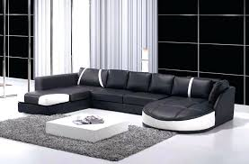 used sofa bed for sale near me used sofa for sale near me cheap sectional sofa couches for sale