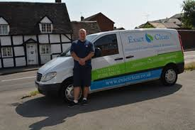 upholstery and carpet cleaning services carpet cleaner redditch upholstery cleaner redditch exact clean