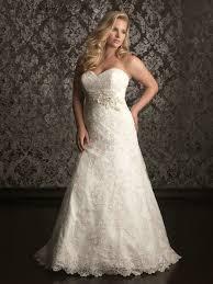 western style wedding dresses oasis amor fashion