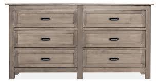 Buy Bedroom Dresser Wood Dressers Modern Dressers Modern Bedroom Furniture
