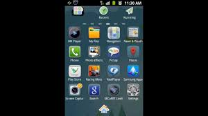 connect android to pc how to connect to pc through any android device