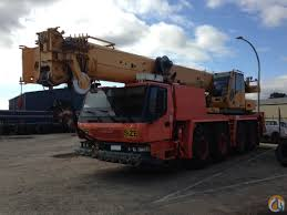 kenworth w900 for sale australia 80 tonne all terrain lifter for sale crane for sale in perth