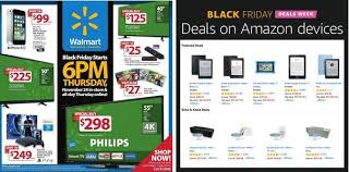 black friday on amazon starts on thanksgiving black friday u0026 cyber monday trends performics