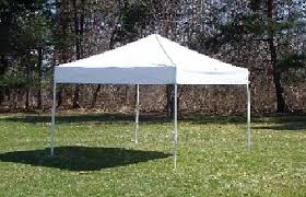 large tent rental insomnia sound party rental inc tent rentals we offer small