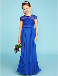blue dress cheap junior bridesmaid dresses online junior bridesmaid dresses