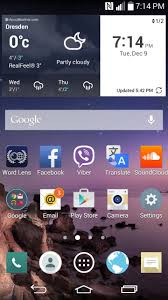 58 best technology cell phone lg3 images on pinterest sew
