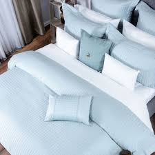 Hotel Bedding Collection Sets 333 Best Beautiful Bedding Images On Pinterest Dinnerware