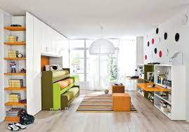 chambre enfant mixte chambre enfant mixte aussi orange start deco chambre bebe mixte pas