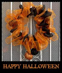 halloween wreath recipes and ramblings with the tumbleweed contessa