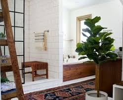 eclectic bathroom ideas best eclectic bathroom ideas on small toilet model 20