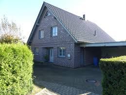 Haus Kaufen Buchholz Nordheide Haus Kaufen Buchholz In Der Nordheide Häuser Kaufen In Harburg