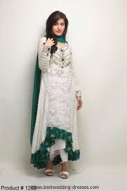 wedding wear dresses shaista wahidi wedding party wear dresses collection