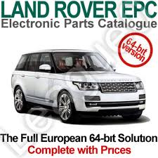 land rover microcat 12 2014 64 bit version the december 2014 epc