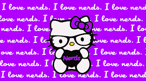 wallpaper hello kitty violet free hello kitty background long wallpapers