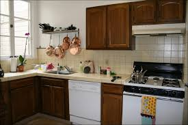 Update Old Kitchen Cabinets Kitchen Cabinet Paint How To Paint Cabinets White Repainting
