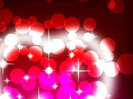 100 free valentine u0027s day powerpoint backgrounds download