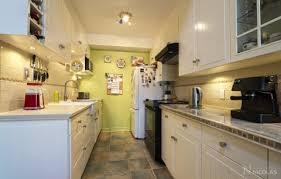 comptoir cuisine montreal faire revivre sa cuisine centre ville les projets de nicolas