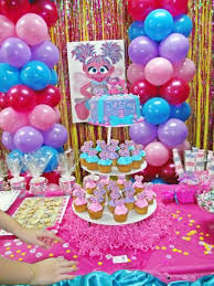 abby cadabby party supplies abby cadabby party birthday party ideas photo 2 of 56 catch my