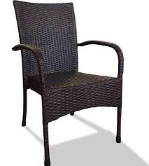 White Resin Wicker Patio Furniture Green Resin Wicker Outdoor Furniture 3 Ways To Treat Resin Wicker