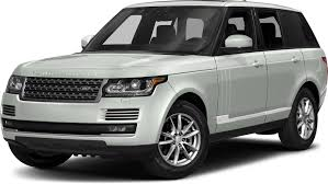 land rover lr4 white black rims new land rover range rover rocklin ca