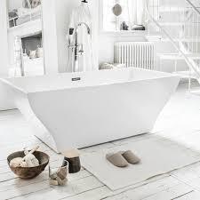 modelli di vasche da bagno vasche da bagno prezzi migliori