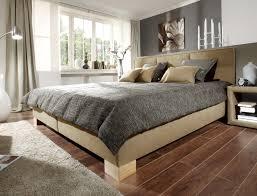 Schlafzimmer Komplett Mit Matratze Und Rost Polsterbett Inklusive Matratze Und Lattenrost Quintino