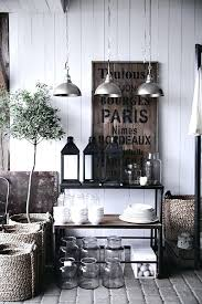 industrial decorating ideas industrial decorating ideas en french industrial industrial style