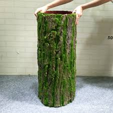 china artificial tree bark china artificial tree bark