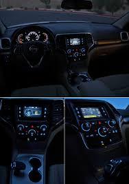 jeep grand cherokee interior 2012 2014 jeep grand cherokee laredo 4 2 u2013 trendsetting suv version 3 5