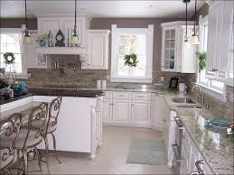 Grey Kitchen Cabinets For Sale Kitchen Blue Grey Kitchen Gray Kitchen Ideas How To Stain