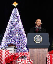 photos barack and obama light national