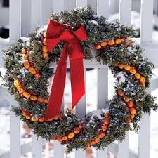 wreaths easy wreath ideas