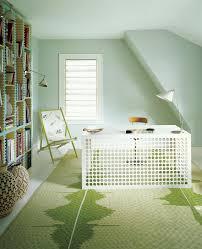 15 contemporary home office design ideas rilane