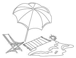large umbrella coloring page coloring page umbrella coloring pages aftershock spring rain free