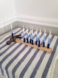 buy a menorah 566 best chanukah menorahs images on hannukah